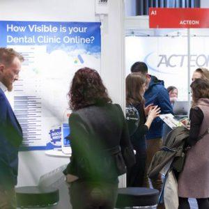 The Dublin Dentistry Show - Dental Booster (5)