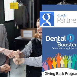 dental-booster-giving-back
